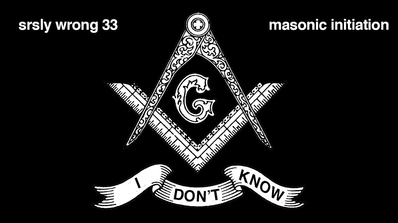 33_masonicinitiation