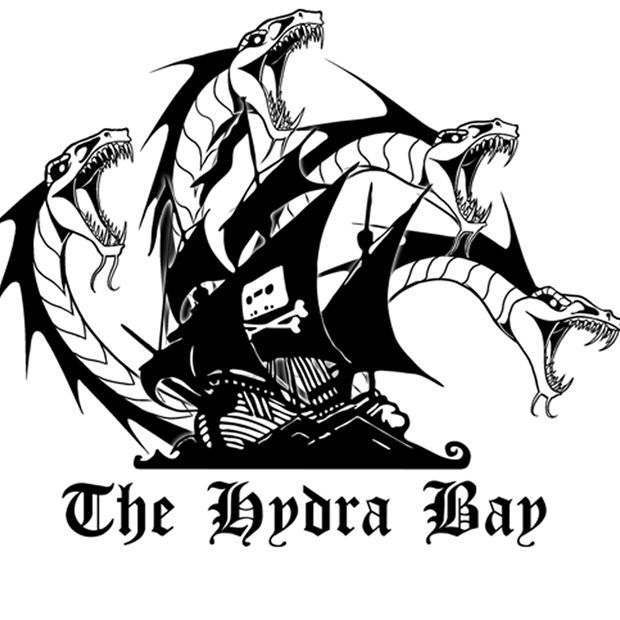 the hydra bay