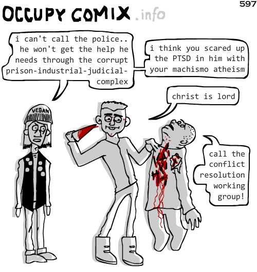 occupycomix0