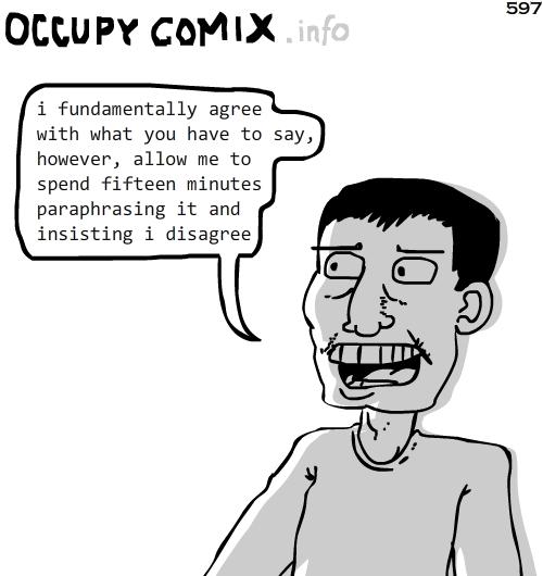 occupycomix7