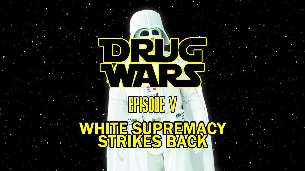 drugwars_Racism_V