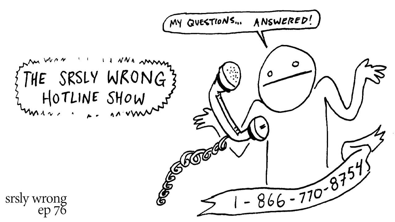 76_hotline_show