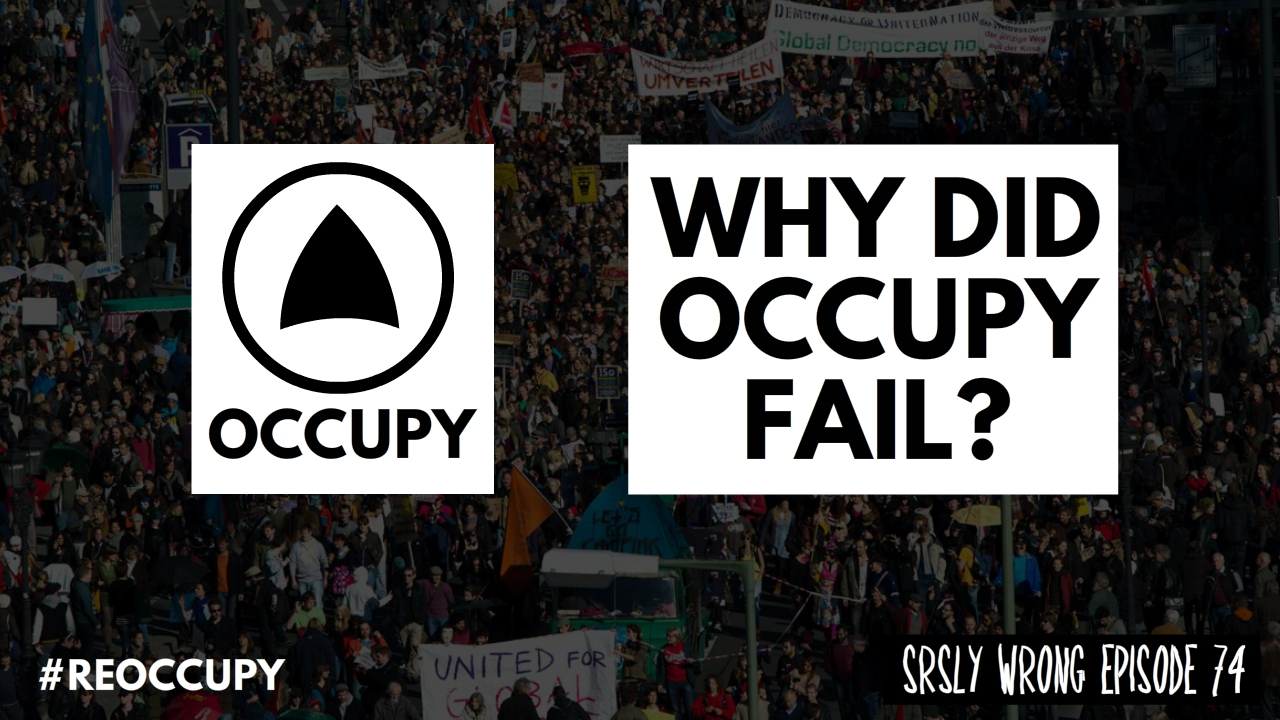 reoccupy