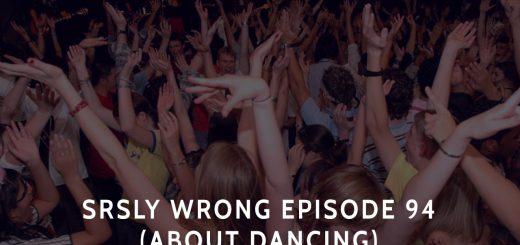 episode 94